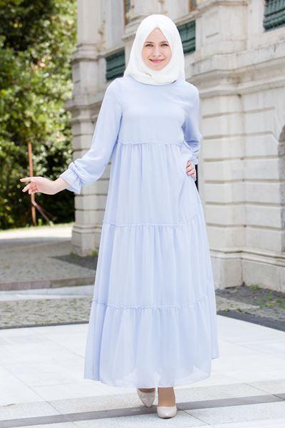 İslam Dinine Göre Giyim Adabının Önemli Ölçüleri Nelerdir? - 1