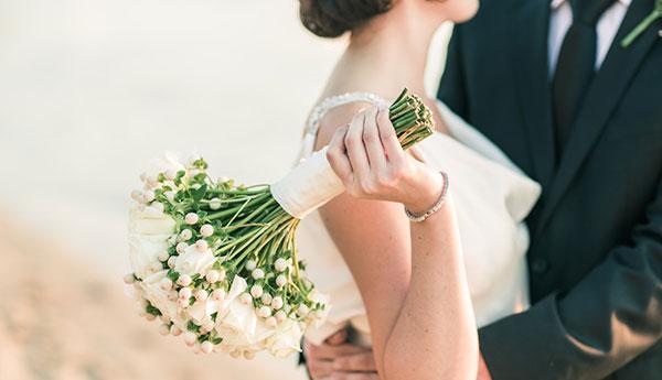 Evliliği Ayakta Tutmanın Kolay Yolları! - 1