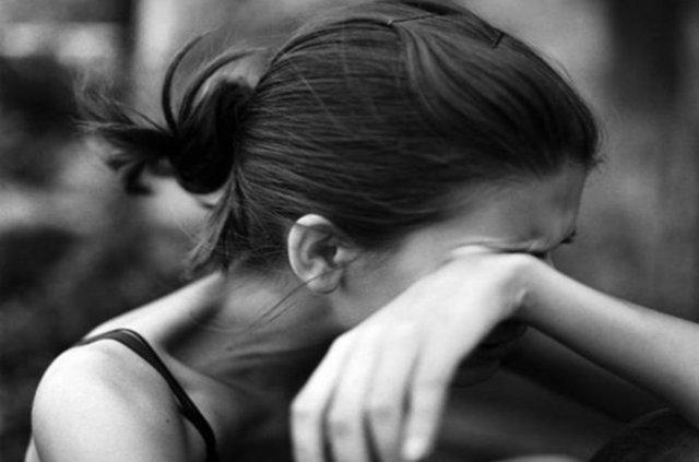 Aldatılan Kadın Evliliğine Nasıl Devam Eder? - 1