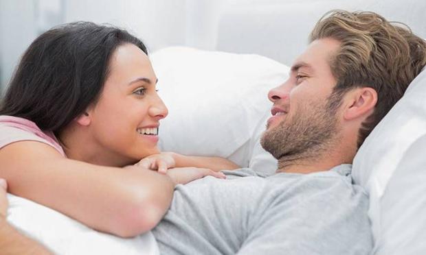 Kadınların Erkekler Hakkında Bilmesi Gereken Bazı Tüyolar! - 1
