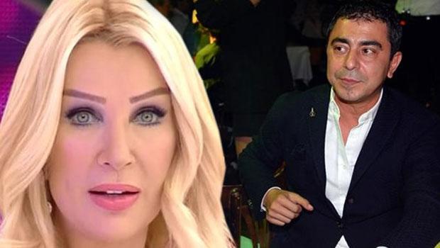 Seda Sayan'dan Sevgilisi Murat Karabova Hakkında Flaş Karar! - 1