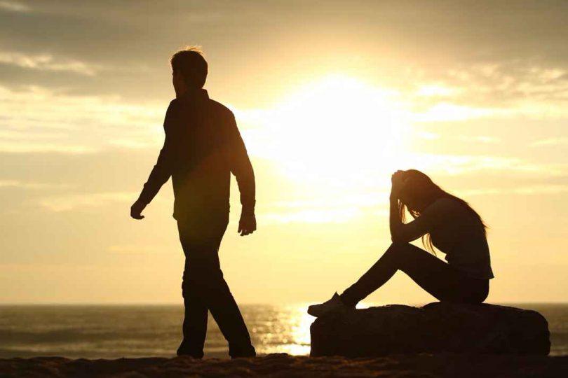 En Çok Boşanma Hangi Şehirde Yaşandı? İşte Türkiye'nin Boşanma İstatistikleri - 1