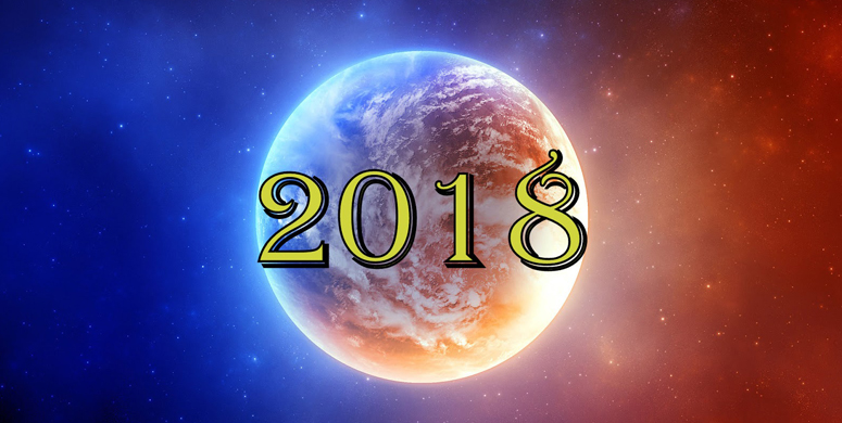 10 Ocak 2018 Günlük Burç Yorumları! - 1