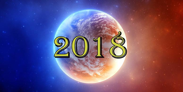 23 Ocak 2018 Günlük Burç Yorumları! - 1