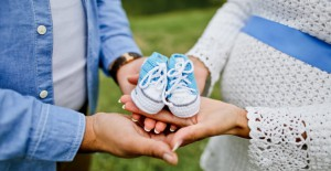 Hamileyken Saç Kestirmek Doğru Bir Davranış mıdır?