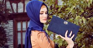 İslam Dinine Göre Giyim Adabının Önemli Ölçüleri Nelerdir?