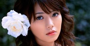 Japon Kadınlarının Dilden Dile Dolaşan Güzellik Sırları!