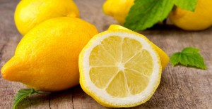 Limonun Bilinmeyen Bir Faydası Ortaya Çıktı