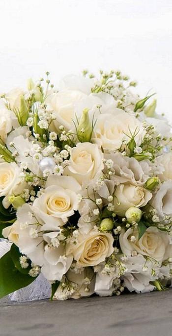 Türk Düğünlerinde Yaşananlar Görenlere Yok Artık Dedirtti
