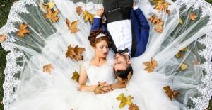 Evliliği Ayakta Tutmanın Kolay Yolları!