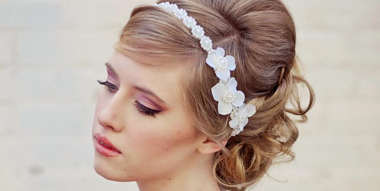 Düğüne Giderken Kadınların Mutlaka Bilmesi Gereken Kurallar! - 1