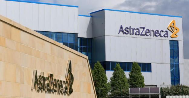 DSÖ'den AstraZeneca Aşısının Acil Kullanımına Onay