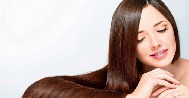 Saçları En Hızlı Şekilde Uzatma Teknikleri