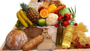 Yiyeceklerle İlgili Bunları Daha Önce Hiç Duymadınız!