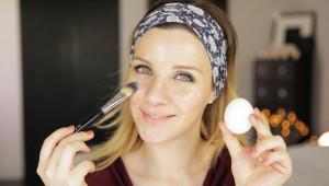 Yumurta Akı Maskesiyle Cilt Güzelliğinize Katkıda Bulunun!