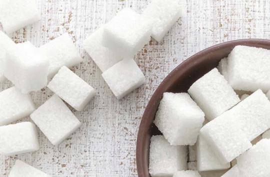 Şekerin Sağlığa Öyle Bir Zararı Ortaya Çıktı ki!