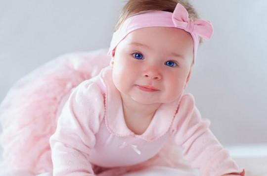 Kur'an-ı Kerim'de Geçen Her İsim Bebeklere Konulabilir mi?