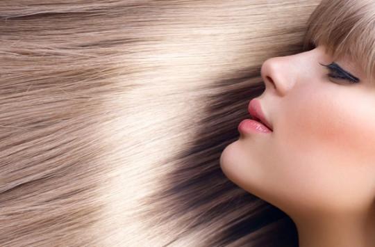 Saç Rengine Göre Makyaj Önerileriyle Güzelleşin!