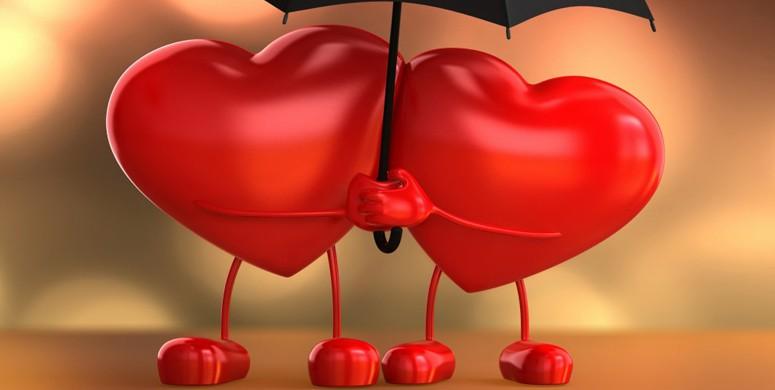 Kadınların Aşk Hayatlarında Yaptıkları Hatalar