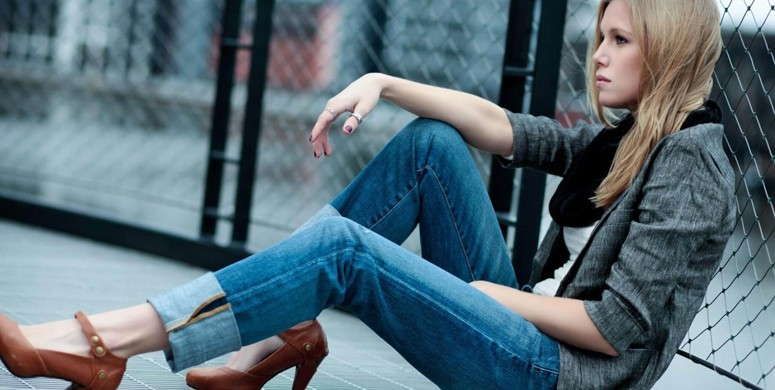 Geniş Basenli Kadınlar İçin Stil Önerileri!