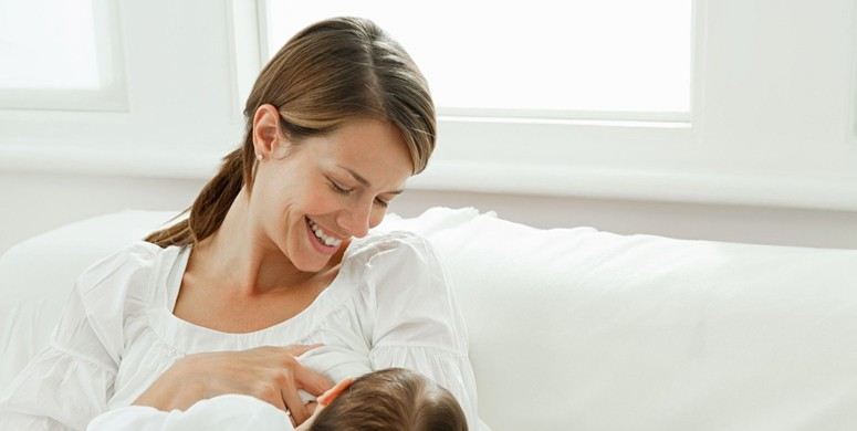 Anne Sütünü Arttırmanın Mucizevi Yöntemleri